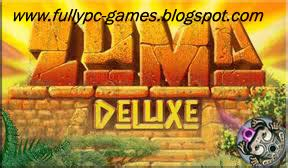 free learning tips tricks zuma deluxe pc game full zuma deluxe free game download full download box