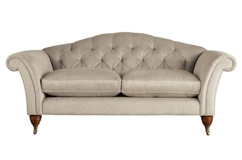 laura sofa farnborough upholstered large 2 seater sofa laura ashley