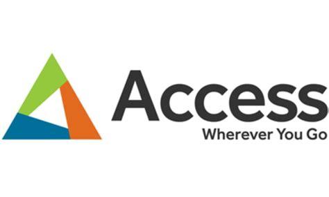 Access Auto Insurance Company   Auto Insurance Company