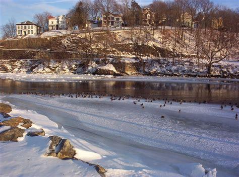 thames river fishing ct ct thames river fishing report
