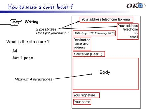 projects ideas how to address a cover letter without name