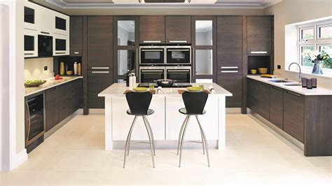 designing pictures bespoke kitchen design southton winchester kitchen