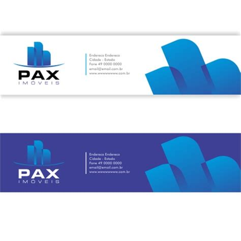 layout assinatura email we do logos criou 2 milh 245 es de logotipos para empresas do