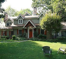 pittsburgh house styles craftsman style home pittsburgh pa home design and style