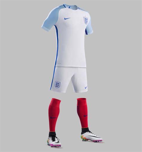 kits uk 2016 kit released footy headlines