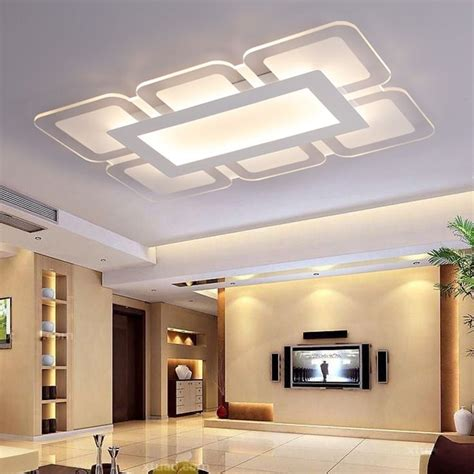 25 best ideas about ceiling detail on pinterest modern ceiling modern ceiling design and best 25 pop ceiling design ideas on pinterest false