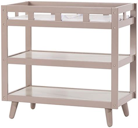 changing tables baby store discount deals baby store
