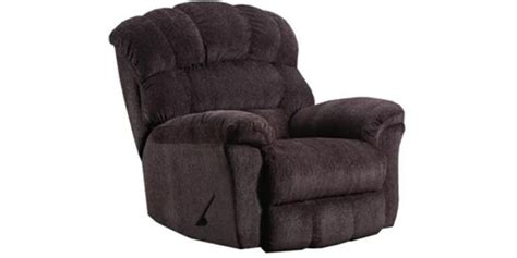 easy rider chocolate rocker recliner farmers home furniture