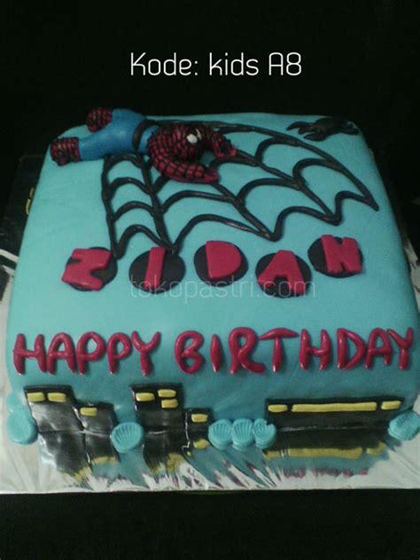 Boneka Wisuda Bandung City West Java kue ulang tahun anak bandung dan cimahi tokopastri