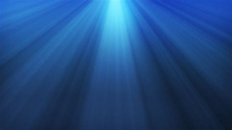 blue wallpapers high quality