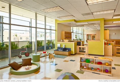 a day in the of an interior designer childcare designs santa barbara architects childcare