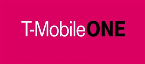 mobile one t mobile one counters verizon unlimited with added