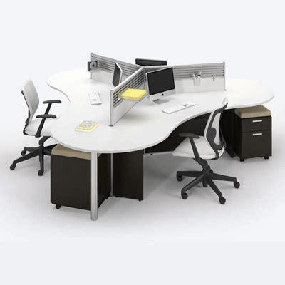 contemporary office furniture systems 17 best images about office furniture on