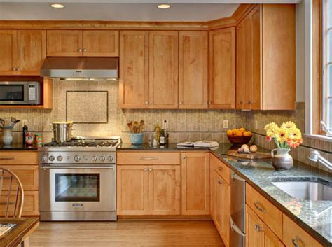 Where Can I Get Kitchen Cabinets Cheap Kitchen Cabinets Wholesale Hac0
