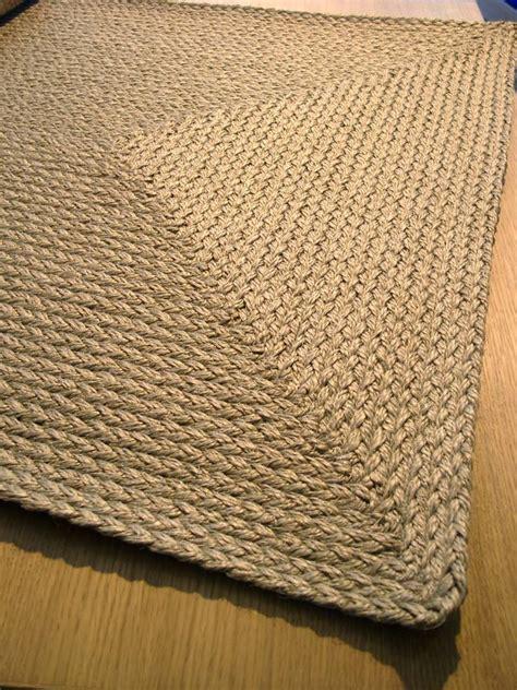 teppich sisal rovera sisal teppiche teppich hemsing