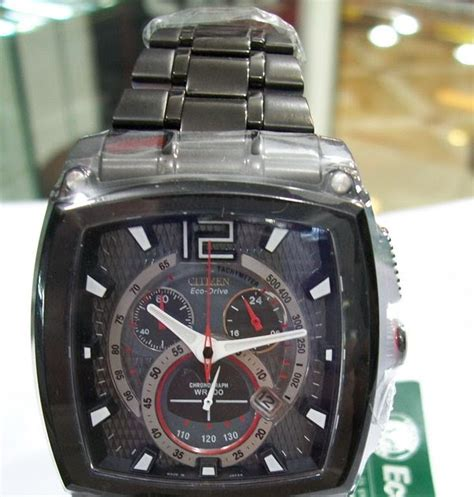 Jam K E Spade Murah jam tangan murah citizen at0749 54e
