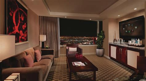 room view las vegas room interior design for home