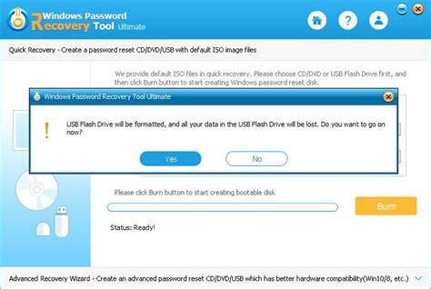 driver reset tool windows 7 how to reset acer windows 7 password on laptop