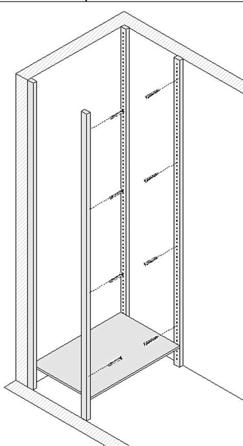costo armadio a muro mobili e arredamento armadi basso costo