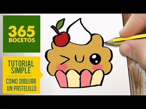 imagenes kawaii youtube aprende a dibujar con dibujos net