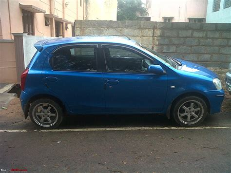subaru india 100 subaru india not much but apparently there is a