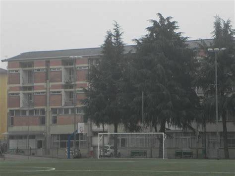 collegio universitario pavia collegio universitario s bosco pavia pv