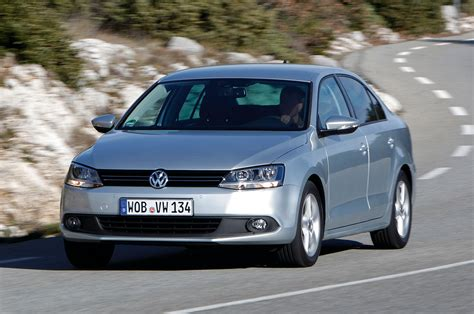 tdi volkswagen jetta volkswagen jetta 1 6 tdi bluemotion photos and comments