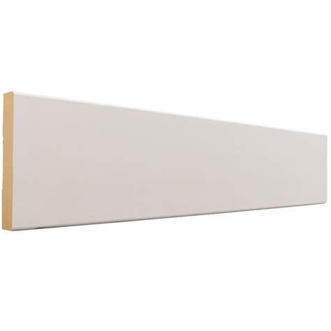 Evertrue Window Sill 1000 Images About Home Doors Windows On