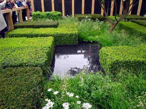 feng shui backyard feng shui backyard 28 images triyae com feng shui