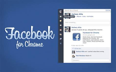 membuat facebook selalu online ciricara cara pasang add on facebook di browser ciricara