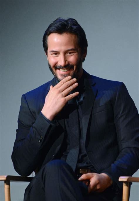keanu reeves relationships 17 best images about keanu reeves on pinterest my own
