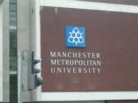 Manchester Metropolitan Mba Ranking by 187 Mmu Cus Plans Set To Be Delayed Mule