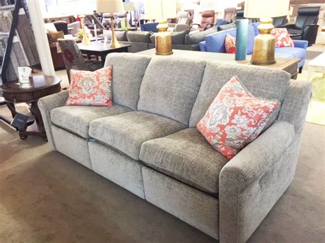 sofa mart appleton appleton reclining sofa winter clearance sale