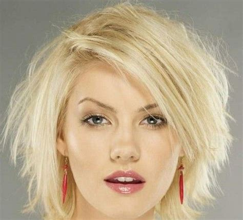 blonde edgy hairstyles 91 best images about how i want to cut my hair on