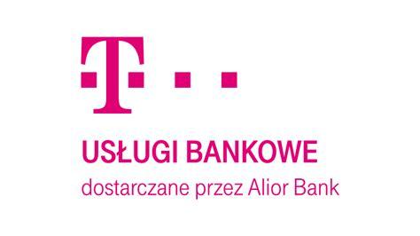 alior bank kontakt opinie alior bank cieszyn forum zarobki kontakt