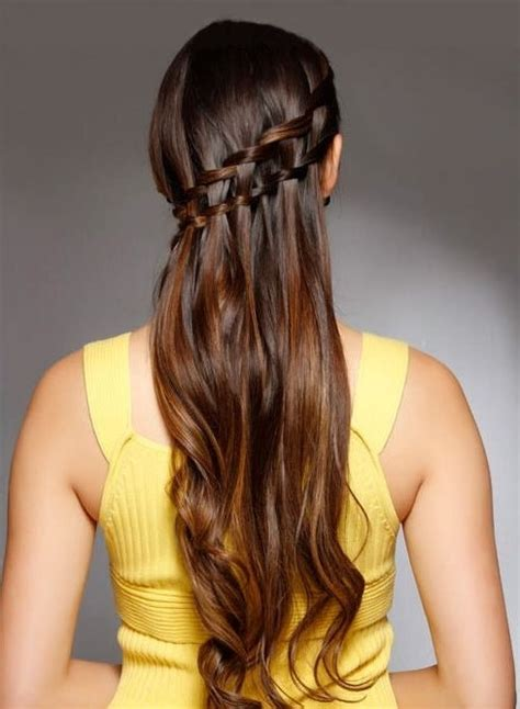 the perfect braid 16 perfect braided hairstyles for women pretty designs