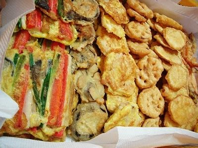 10 korean new year food do you your traditional lunar new year s food soompi
