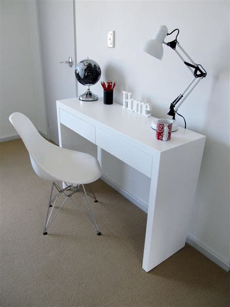 white desk for girls room girls bedroom ideas with small white study desk and chair
