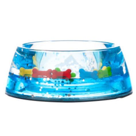 petsmart bowls top paw 174 floater bowl food water from pet smart