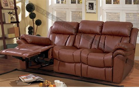 cinema couches for sale lane recliner sofa parts theater sofa recliner for sale