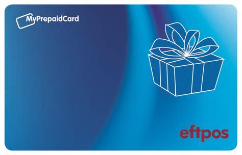 Eftpos Gift Card - prepaid cards prepaid eftpos cards giftcardstore