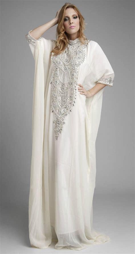 imagenes de vestidos de novia facebook imagenes de vestidos de novia estilo arabe vestidos