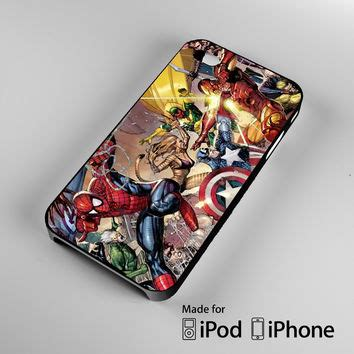 marvel superheroes sticker bomb dc comics from boatlion