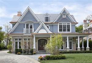 exteriors photos of luxury home exteriors by heritage luxury builders
