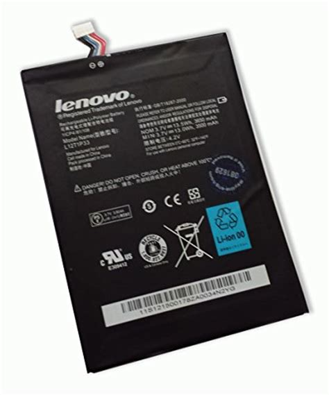 Laptop Lenovo A100 genuine lenovo idea tab a100 f a1000l tablet rechargeable