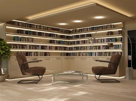 interior rendering software software for the visualization of the interior