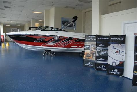 boat dealers cape coral monterey m6 boats for sale in cape coral florida