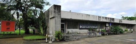 design center philippines montreal a creative city 5fordesign