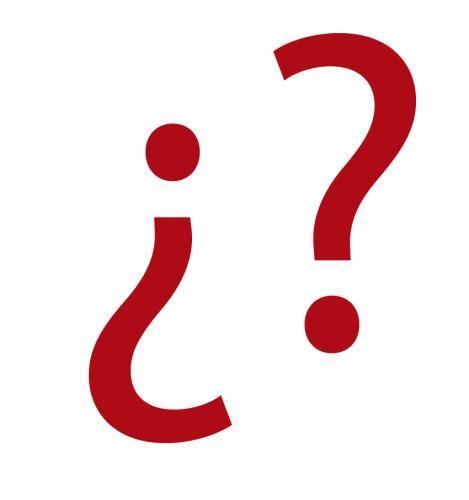 imagenes simbolos de interrogacion interrogacion signo related keywords interrogacion signo