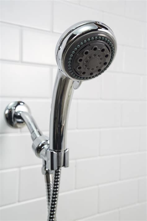 Shower Head Fitting Size Cm Of Ceramic For Infinite